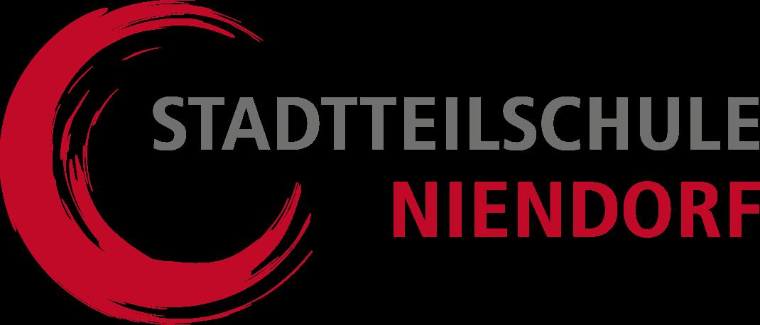 Stadtteilschule Niendorf       Leben. Lernen. Zukunft.